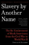 Slavery by Another Name jacket