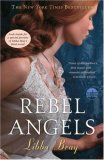 Rebel Angels jacket