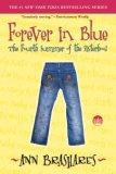 Forever in Blue jacket