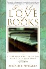 For The Love Of Books jacket