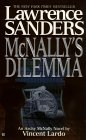 McNally's Dilemma jacket