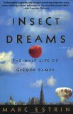 Insect Dreams jacket