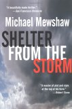 Shelter From The Storm jacket