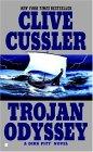 Trojan Odyssey jacket