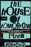 The House of Tomorrow jacket