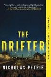 The Drifter jacket