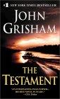 The Testament jacket
