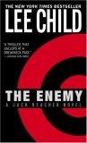The Enemy jacket
