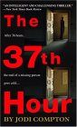 The 37th Hour jacket