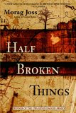 Half Broken Things jacket