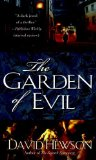 The Garden of Evil jacket