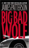 The Big Bad Wolf jacket