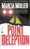 Point Deception jacket