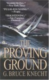 The Proving Ground jacket