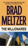 The Millionaires jacket