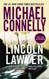 The Lincoln Lawyer jacket