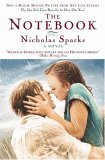 The Notebook jacket