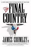 The Final Country jacket