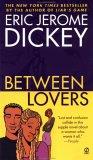 Between Lovers jacket