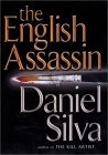 The English Assassin jacket