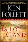 Fall of Giants jacket