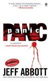 Panic jacket