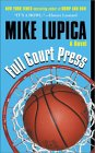Full Court Press jacket