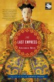 The Last Empress jacket