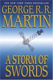 A Storm of Swords jacket