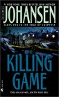 The Killing Game jacket