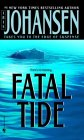 Fatal Tide jacket