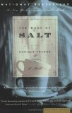 The Book of Salt jacket