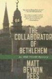 The Collaborator of Bethlehem jacket