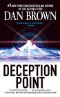 Deception Point jacket