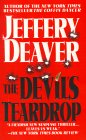 The Devil's Teardrop jacket