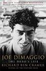Joe DiMaggio jacket
