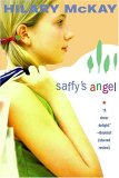 Saffy's Angel jacket