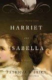 Harriet and Isabella jacket