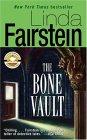 The Bone Vault jacket