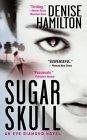 Sugar Skull jacket