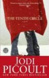 The Tenth Circle jacket