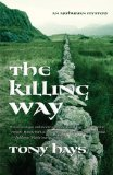 The Killing Way jacket