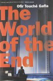 The World of the End jacket