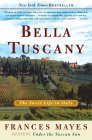 Bella Tuscany jacket