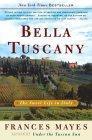 Bella Tuscany jacket