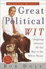 Great Political Wit jacket