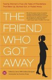 The Friend Who Got Away jacket