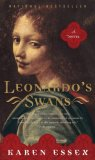 Leonardo's Swans jacket