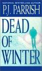 Dead of Winter jacket