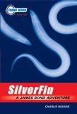 Silverfin jacket